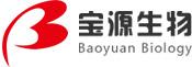 Baoyuan Biology